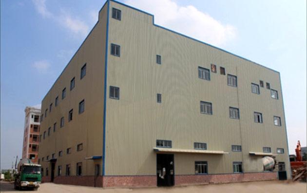 防火隔墙板的防火功能与生产要求