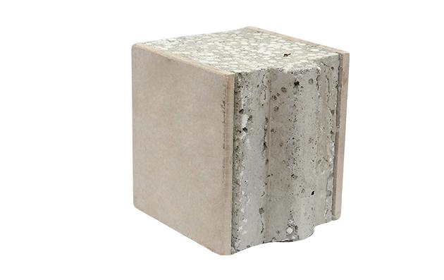 防火隔墙板有哪些使用范围与生产要求呢?