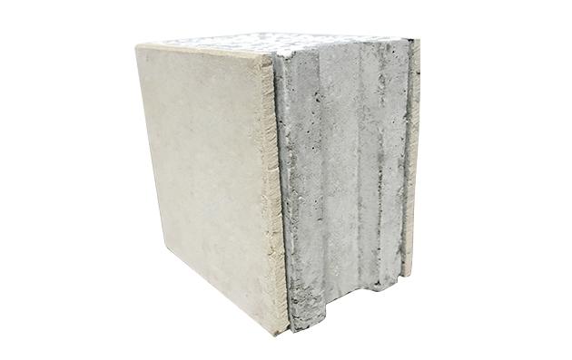 轻质隔墙板的拼装方式
