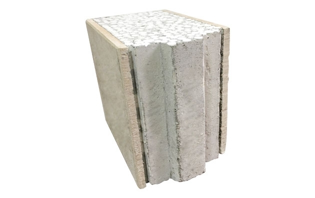 讲述水泥发泡保温板的优势