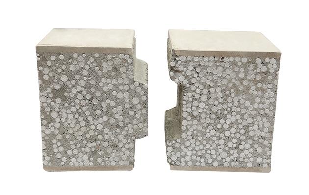 防火隔墙板厂家对轻质隔墙板介绍