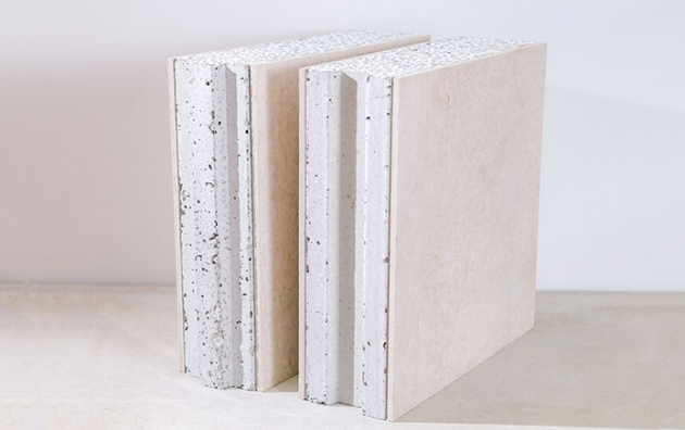 轻质隔墙板抗震等级工作能力怎样?