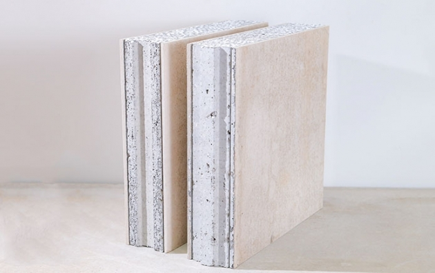 轻质墙板薄厚有什么?