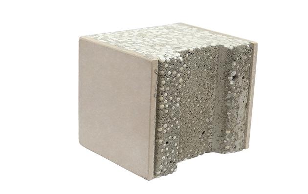 高密度隔墙板