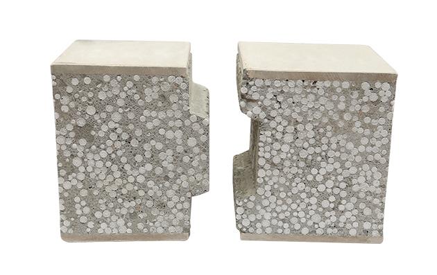 广州普通水泥板