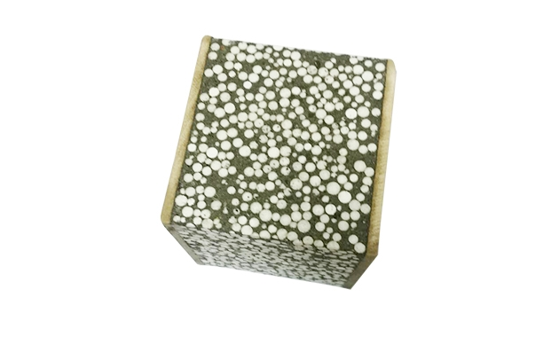 广州水泥发泡保温板