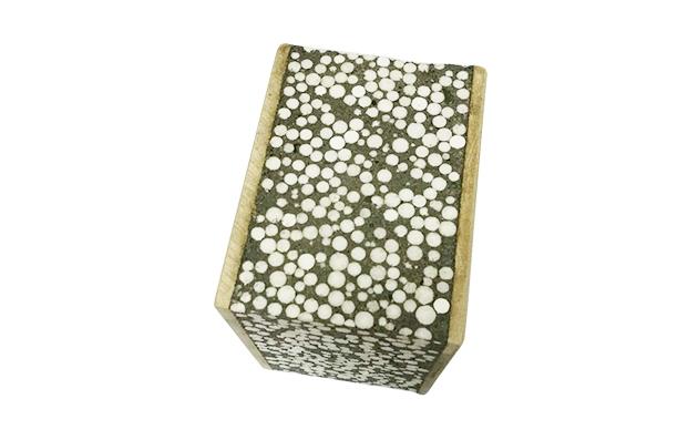 广州外墙水泥发泡保温板设