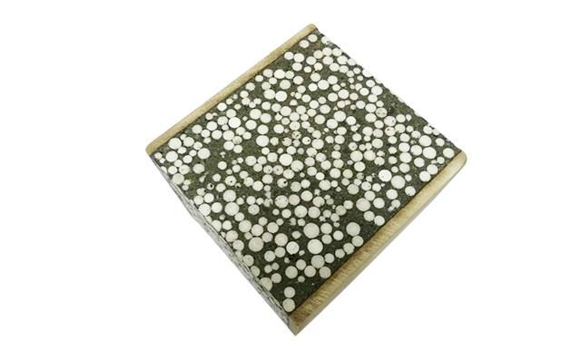 广东泡沫混凝土保温板