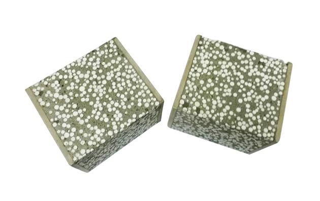 广州泡沫混凝土保温板